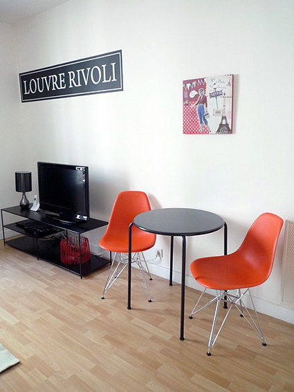 home staging passage cardinet sweet home staging paris. Black Bedroom Furniture Sets. Home Design Ideas
