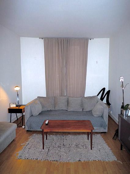 coaching d co canal saint martin sweet home staging paris. Black Bedroom Furniture Sets. Home Design Ideas