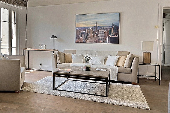home staging rue de ponthieu sweet home staging paris. Black Bedroom Furniture Sets. Home Design Ideas