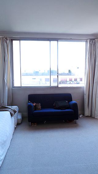 home staging trocad ro sweet home staging paris. Black Bedroom Furniture Sets. Home Design Ideas