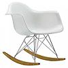 tarifs sweet home staging paris. Black Bedroom Furniture Sets. Home Design Ideas